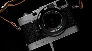买相机的五个误区,适合自己的才是最好的